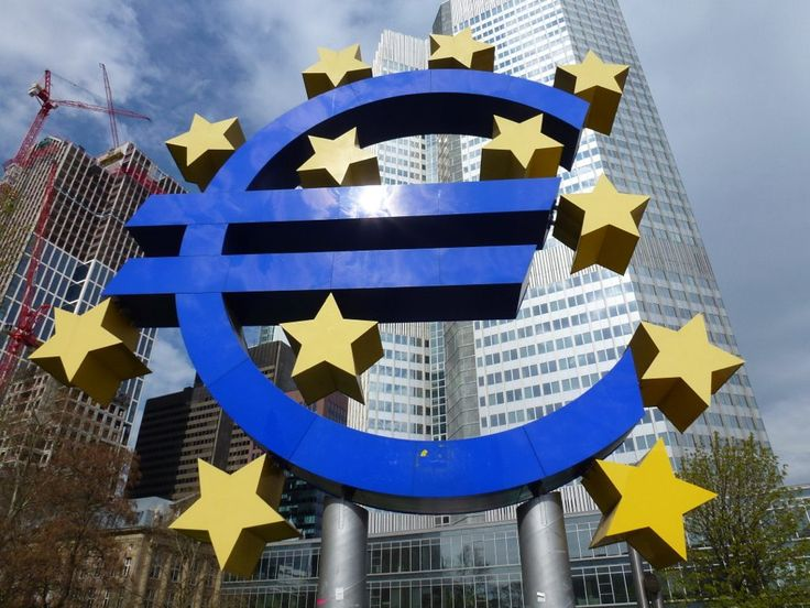 Protect Your Savings With Gold: ECB Propose End To Deposit Protection