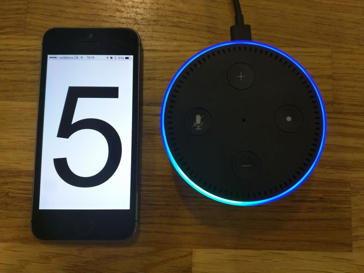 50 Amazon Echo tips and tricks! How to get Alexa to say anything!
