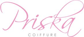 Priska Coiffure   Hair Dresser   Montreal Quebec   Services