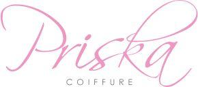 Priska Coiffure | Hair Dresser | Montreal Quebec