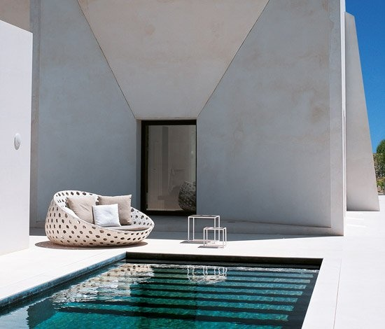 15 best bb outdoor images on Pinterest Italia, Italy and Lawn chairs