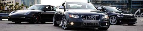 http://www.lexmachinaphoto.com/car-rental-is-really-the-greatest-method-to-go-to-jakarta/Anda tidak perlu khawatir mendapatkan mobil yang sudah tua! Mobil yang kami sediakan adalah mobil dengan kondisi yang masih sangat bagus yang akan membuat anda nyaman selama dalam perjalanan.
