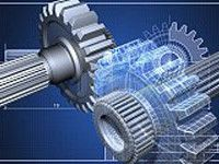 Innovative vehicle transmissions: Bridges to the future In future vehicle concepts, the efficient transfer of torque from the power source to the road needs to be managed and optimised. For our customers, we develop powertrain systems and components with a special focus on transmission technology.