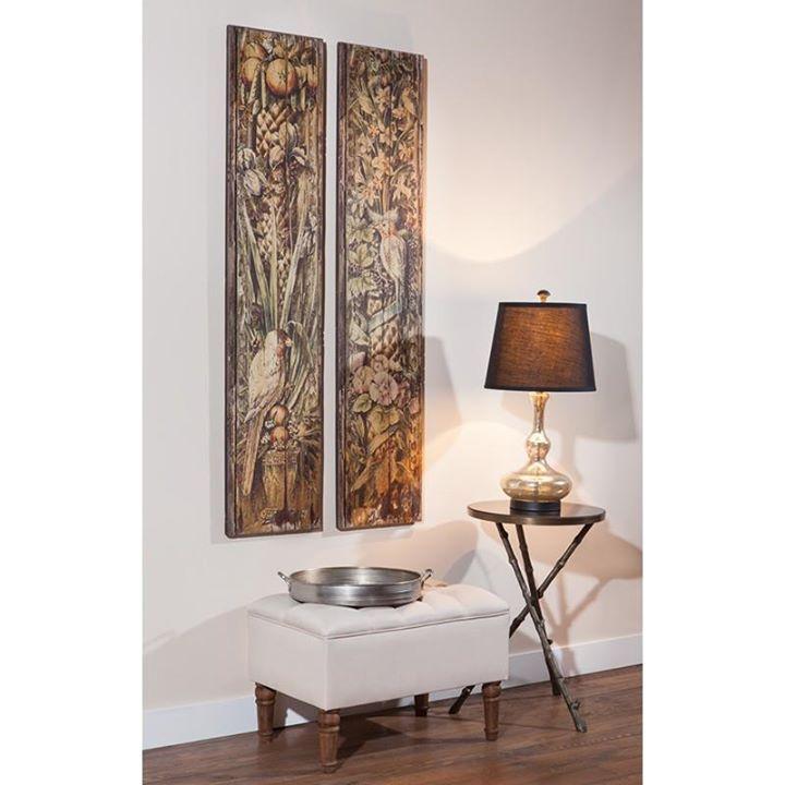 evdebir.com #evdebir #ev #dekorasyon #home #decor #decorative