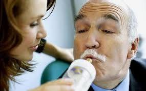 Hati hati, susu bisa menyebabkankanker