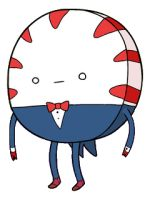 Google Image Result for http://images1.wikia.nocookie.net/__cb20100512224054/adventuretimewithfinnandjake/images/9/9e/Peppermint_Butler.png