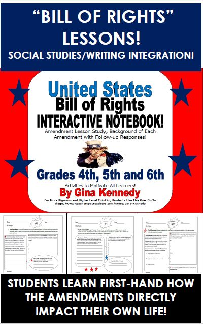 "bill of rights student essay Student bill of rights (by ""relevance,"" a student must not stray from the subject matter of an assignment essay-links 3000 darwin skeptics."