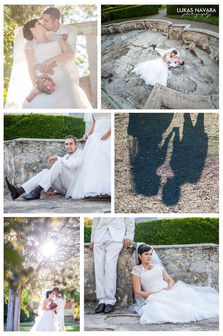 wedding VJ www.navarafoto.cz
