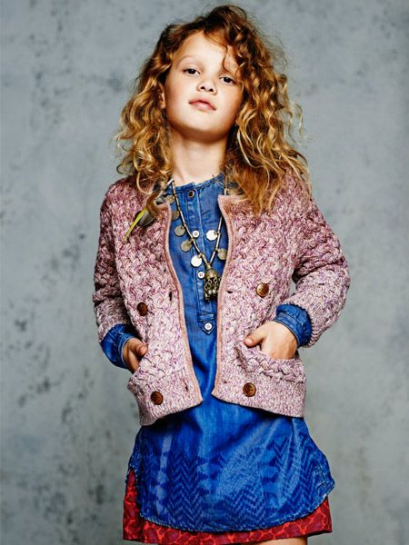 186 Best Tween Girl Fashion And Photography Images On