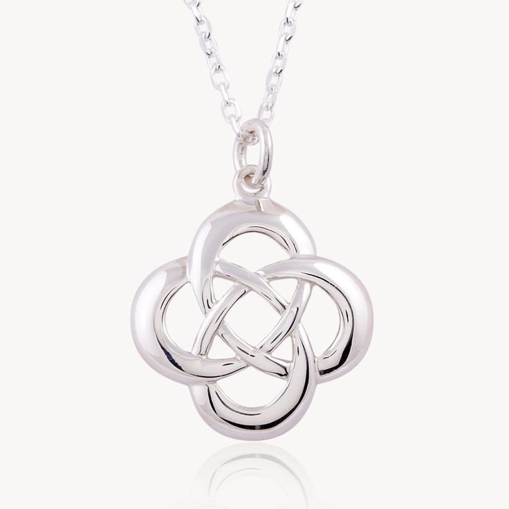 21 best symbols pendants images on pinterest celtic knots celtic knot meaning online irish jewelry store celtic promise aloadofball Gallery