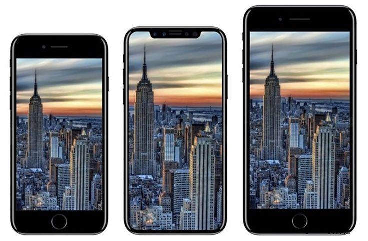 Secondo due diversi operatori tedeschi, il 15 settembre Apple potrebbe dare il via ai pre-ordini per il nuovo device; tuttavia, non è ancora chiaro se la data sia stata comunicata in modo ufficiale dalla società o se sia una pura speculazione. Spedizione e vendita al dettaglio, invece, sono...