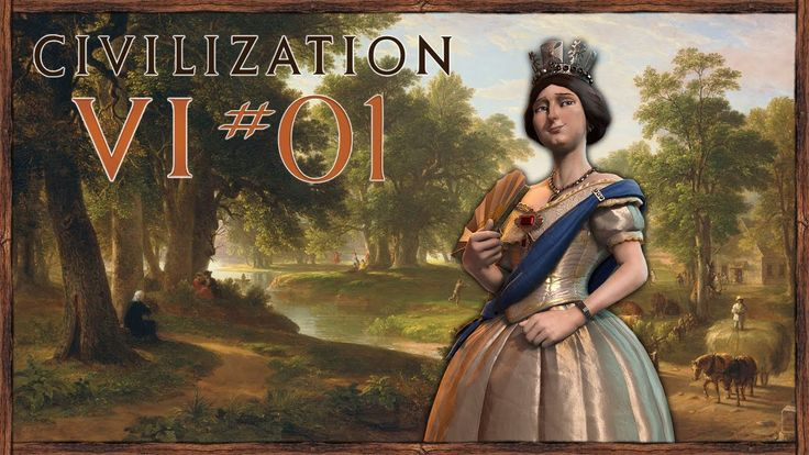 Absolutely delighted to finally pic up Civ VI in the steam sale. Very much enjoying it so far! #CivilizationBeyondEarth #gaming #Civilization #games #world #steam #SidMeier #RTS