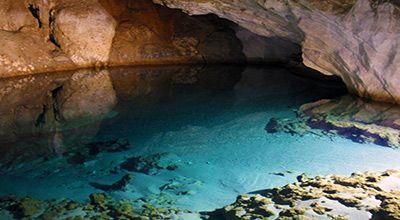 grotta-del-bue-marino-dorgali-cala-gonone-golfo-di-orosei-sardinia-holidays