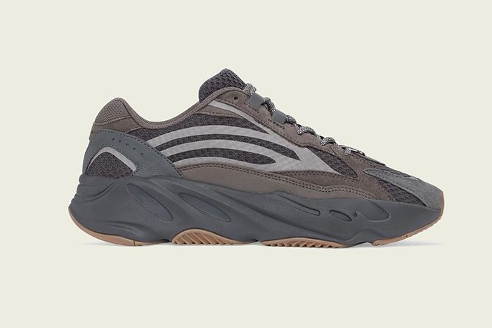 Official Pics: Yeezy BOOST 700 V2 'Geode' | lifestyle shoes