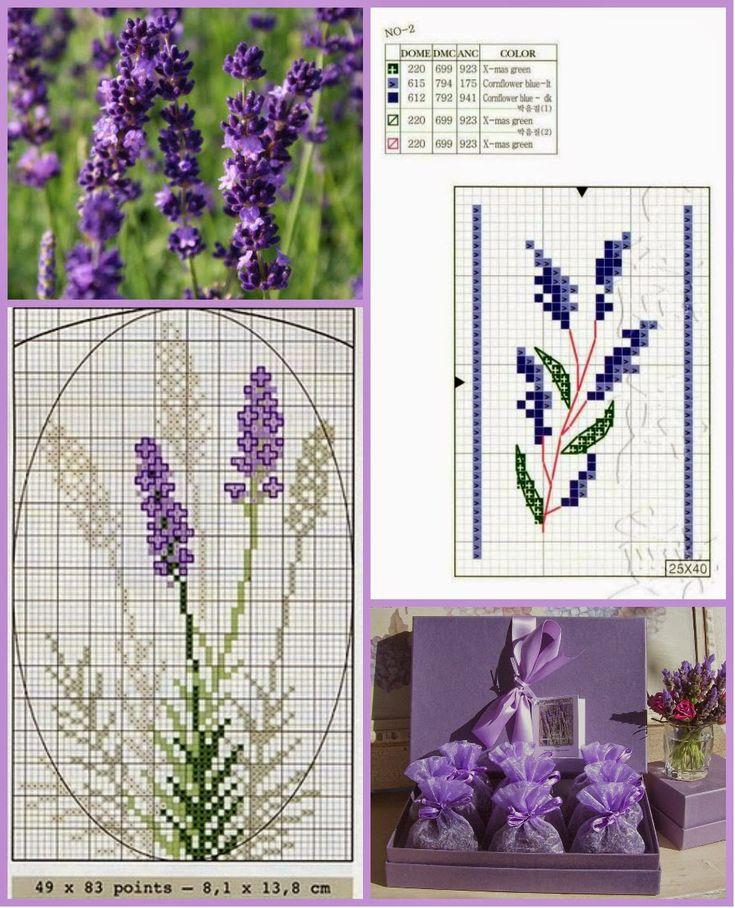 collage+12.jpg (972×1200)