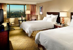 3 Hotel Booking Sites You Need to Know About: Kidventurous