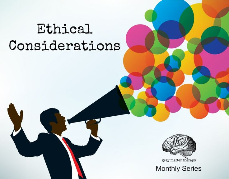 ethical considerations in publishing news images News and events about campuses contact us bcpw210 ethics and legal issues in writing and publishing writers ethical topics in this course.