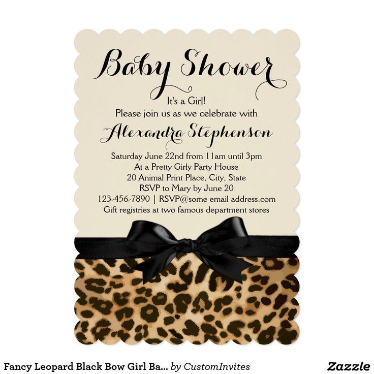 60 best Baby Shower Ideas images on Pinterest | Shower ideas, Pink ...