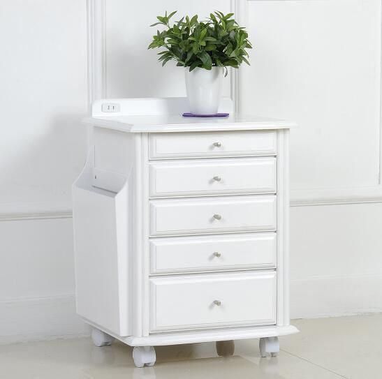 https://www.aliexpress.com/item/Small-table-simple-modern-side-cabinet-fashion-corner-cabinet-wood-IKEA-small-cabinets-cabinet-cabinet/32769422224.html?spm=0.0.0.0.lWp8JmCheap storage box, Buy Quality fashion box directly from China cabinet storage Suppliers: start2016 Hot Sale New Glossy Organizer Solid Wood Desk...US $77.83makeup organizer Any acrylic makeup boxes jewelry .