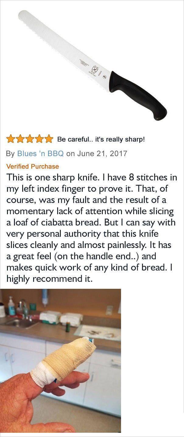 29 Hilarious Amazon Reviews That Deserve 5 Stars Funny Amazon Reviews Amazon Reviews Hilarious
