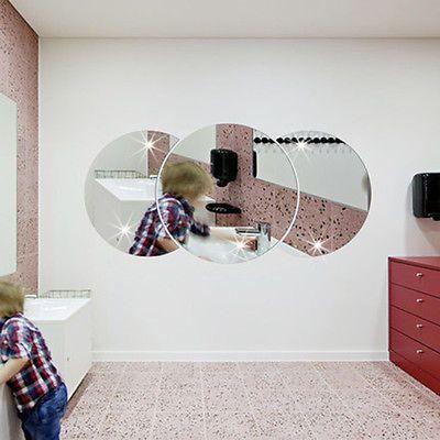 1000 ideias sobre parede de mosaico no pinterest for Mosaico adesivo 3d