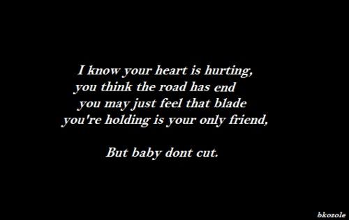 B mike lyrics