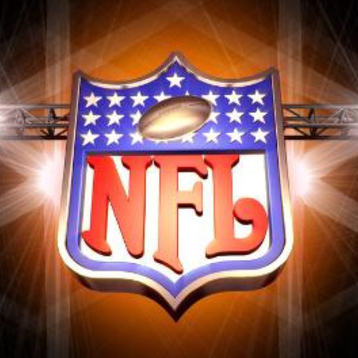 NFL Reaches Deal with CBS and NBC for Thursday Night Football  Yesterday, the NFL added more games to its Thursday night lineup. The League inked two-year deals (2016 and 2017) with CBS and NBC. Getting some action isn't cheap. Each network will broadcast five Thursday night games each year, for $45 million a piece. That's more money per game than CBS's previous deal with the League. And the NFL's not done cashing checks. It's selling streaming rights for these games separate