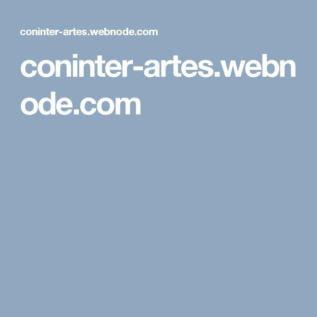 coninter-artes.webnode.com