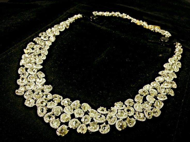Wedding Dresses Under 100 Jewellery : 13 best shalus wedding prep images on pinterest