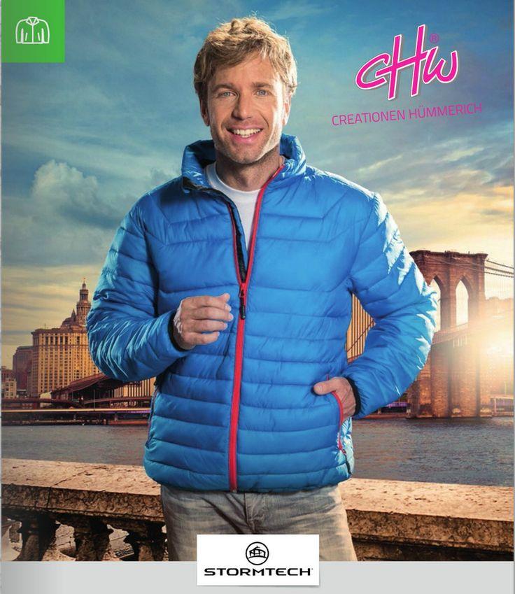 Softshell-Jacken, Kapuzenjacken, Fleecejacken - mit Stick oder Druck Ihrer Wahl