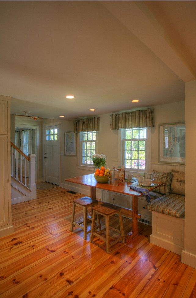 Design ideas cottage beach house interior cape cod home designs cape