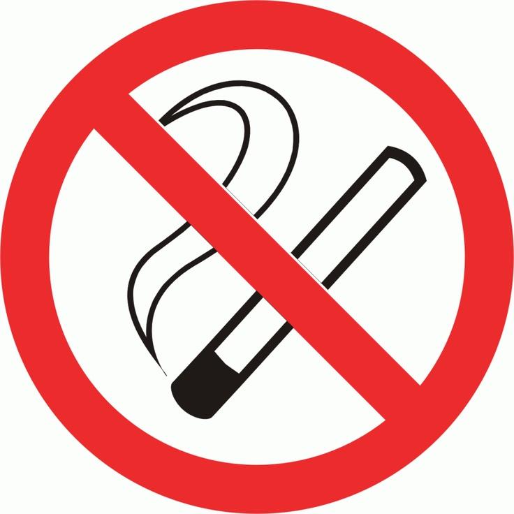 En polta, joten ei tupakkatavaraa minulle.