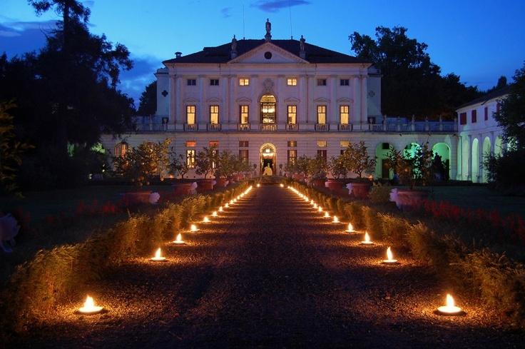 Location per Matrimoni  www.camarcello.it/it/matrimoni