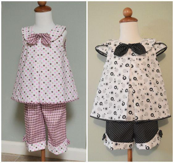 98 best Moda Kids images on Pinterest | Kinder outfits, Babykleider ...