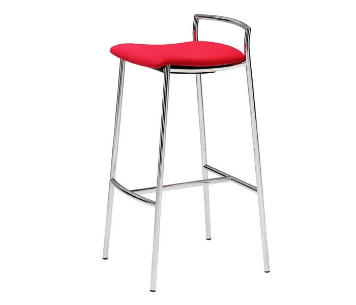 Feniks | UCI Stool, by Casala in The Netherlands. Designed by Kressel + Schelle. 3 seat heights. uci.com.au