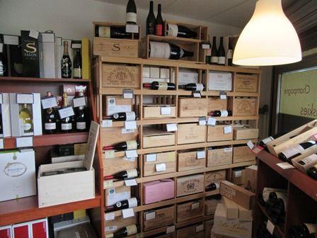 1000 images about meuble bois cave vin cuisine on pinterest restaurant caves and wine. Black Bedroom Furniture Sets. Home Design Ideas