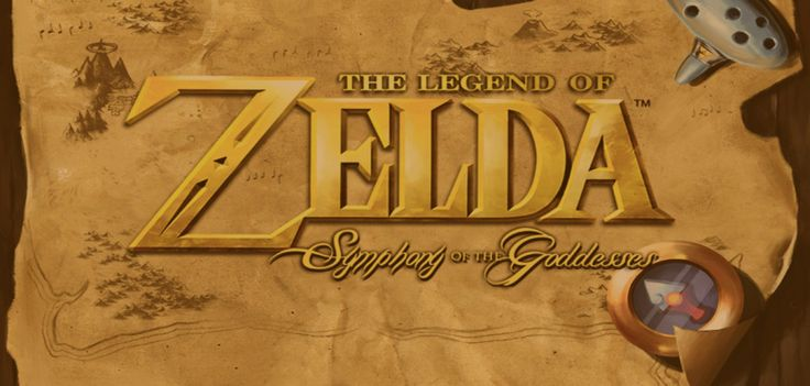 Zelda. Music. What's not to love?  http://chippertimes.com/gaming/zelda-symphony-wows-the-world-on-the-late-show-with-steven-colbert/ #zelda #music #happynews #happy #chipper