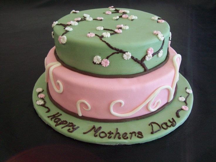 Cake Art Design