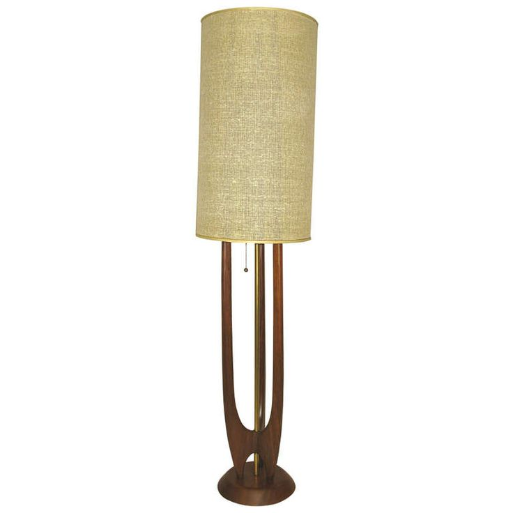 lighting treasures. View This Item And Discover Similar Floor Lamps For Sale At - Solid Walnut. Uses 1 Standard Size Light Bulb. Lighting Treasures S