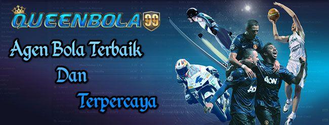 Situs Bola Terbaik Dan Terpercaya Di Indonesia  http://queenbola99.com/situs-bola-terbaik-dan-terpercaya-di-indonesia/