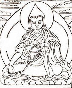 Eight Verses of Training the Mind | Lotsawa House