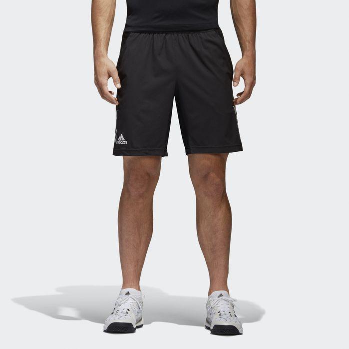 adidas Club Shorts - Mens Tennis Shorts