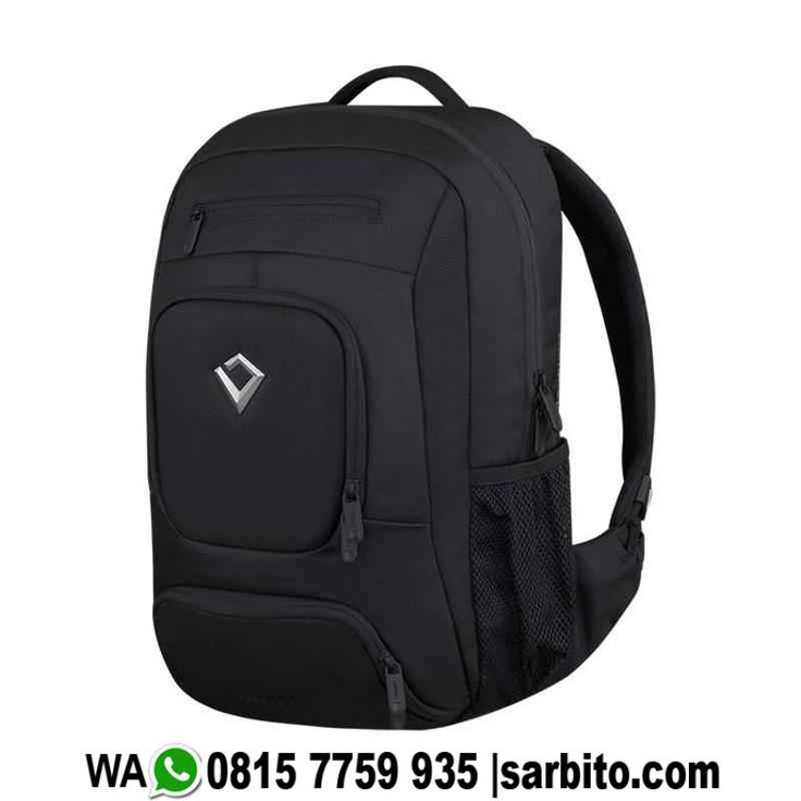Tas Bodypack Gramedia | WA 0815 7759 935 | agen resmi tas bodypack Ori | sarbito.com | kredible & terpercaya