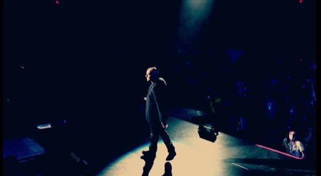 Peter Furler - I'm Alive - Music Videos