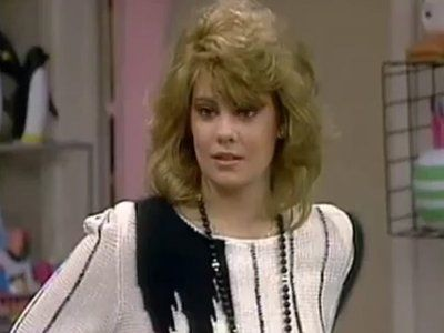 "lisa whelchel the facts of life | Lisa Whelchel was in the 1980's hit ""Facts of Life."""