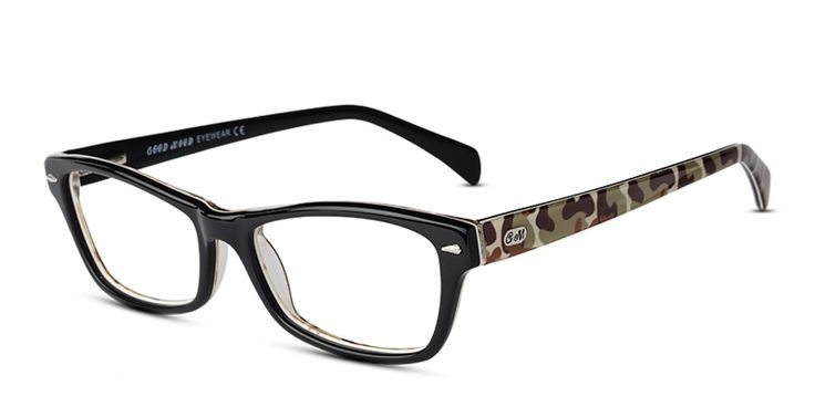 17 best images about eyeglasses on glasses