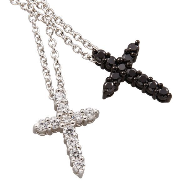 MED.CROSS Necklace|ジャスティン デイビス ( Justin Davis ) 公式通販サイト