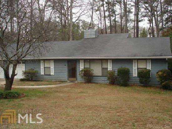 577 Meadows Ct, Riverdale, GA 30274 - Zillow