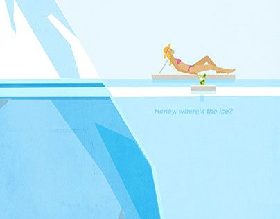 """Check out new work on my @Behance portfolio: """"Necessary and pleasure."""" http://be.net/gallery/54766493/Necessary-and-pleasure"""