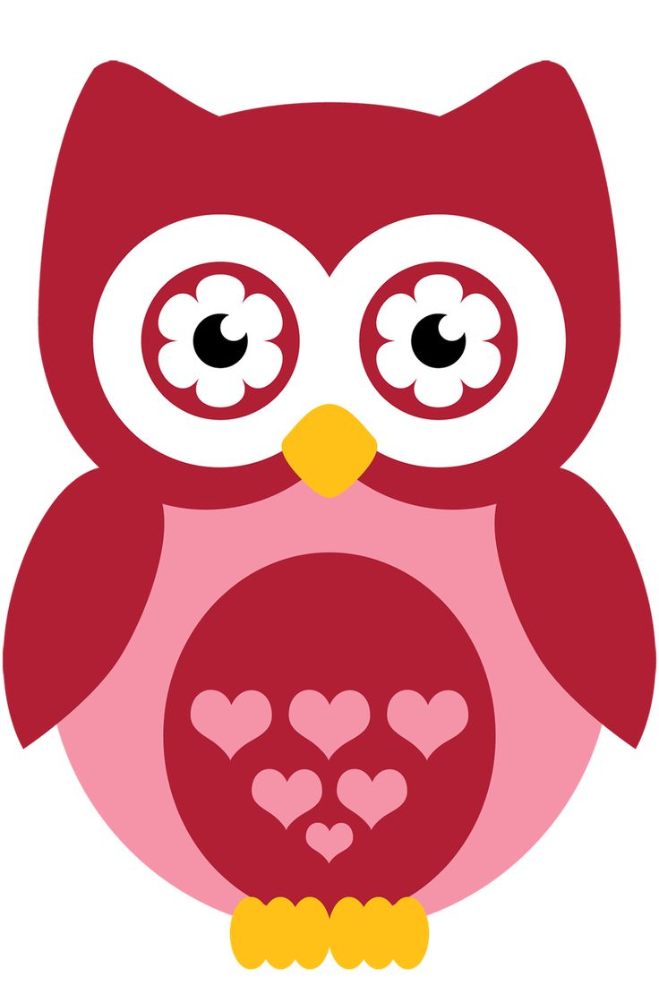 91 best coruja images on pinterest clip art owl and cards